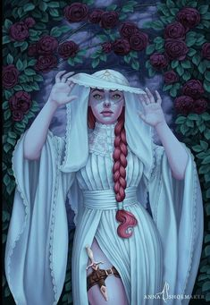 Book Characters, Game Of Thrones Characters, Disney Characters, Fictional Characters, Poppies, Aurora Sleeping Beauty, Fan Art, Disney Princess, Portrait
