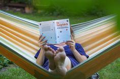 Buchbesprechung: Die Honigfabrik Book Presentation, Allotment, Authors, Knowledge, Plants