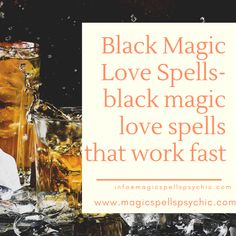 Herbalist with herbs for both preventing & successfully treating disease of the body & soul using holistic healing herbalist methods. Black Magic Love Spells, Magic Spells, Love Spell That Work, Holistic Healing, Say Hi, Jealous, Spelling, Authenticity, Turning