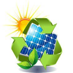 Sustentabilidade Energética Solar Termosolar e Eólica : Painéis Solares Térmicos