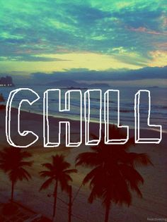 Find images and videos about summer, beach and ocean on we heart it - the app to get lost in what you love. Summer Of Love, Summer Beach, Summer Vibes, Style Summer, Summer Nights, Cali Style, Relax Quotes, Relaxation Quotes, Vibes Tumblr