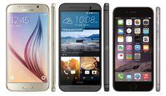 ผลทดสอบ BENCHMARK ระหว่าง SAMSUNG GALAXY S6 VS HTC ONE M9 VS IPHONE 6 http://www.naiinter.com/%e0%b8%a1%e0%b8%b2%e0%b9%81%e0%b8%a5%e0%b9%89%e0%b8%a7%e0%b8%9c%e0%b8%a5%e0%b8%97%e0%b8%94%e0%b8%aa%e0%b8%ad%e0%b8%9a-benchmark-%e0%b8%a3%e0%b8%b0%e0%b8%ab%e0%b8%a7%e0%b9%88%e0%b8%b2%e0%b8%87-samsung/