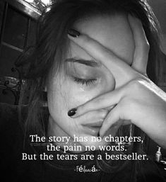 40 Trendy Ideas For Photography Sad Girl People Crying Aesthetic, Bad Girl Aesthetic, Aesthetic Grunge, Gothic Aesthetic, Maquillage Normal, Flipagram Instagram, Tumbrl Girls, Photographie Portrait Inspiration, Crying Girl