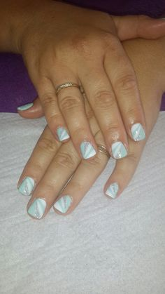 12 visitors have checked in at Harmelia Pharmacy. Bio Sculpture, Pharmacy, Summer Nails, Nailart, Summery Nails, Apothecary