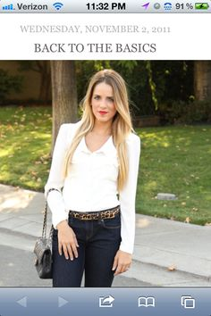 This is a great blond ombre, I am loving this one for my hair but with some blonde foiled in the front!!