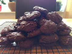 3 Brownie Recipes - National Brownie Day