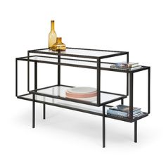 Shop the Tangled Cabinet and more contemporary furniture designs by Spectrum Furniture at Haute Living. Steel Furniture, Window Frames, Room Chairs, Contemporary Furniture, Sideboard, Furniture Design, Shelves, Inspiration, Cabinet