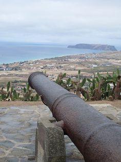 Pico Castelo Viewpoint, Porto Santo Island: See 225 reviews, articles, and 74 photos of Pico Castelo Viewpoint, ranked No.2 on TripAdvisor among 25 attractions in Porto Santo Island.