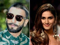 #Hotodaynews Aditya Chopra's 'Befikre' to release on December 9  http://h5.hotoday.in/h5/detail.html?app=hotoday&id=12345739&type=0&share=1&tm=1453890820
