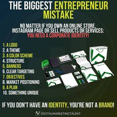 Marketing, and selling product on internet with naices videos , create videos for promote yours business on line , usa, uk e-commerce shopify dropshipping tail lopez grant cardonne social media