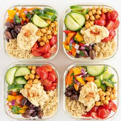 Healthy Lunches For Work, Work Meals, Prepped Lunches, Vegan Lunches, Healthy Eating, Lunches On The Go, Healthy Lunch Boxes, Easy Work Lunch, Work Lunch Box