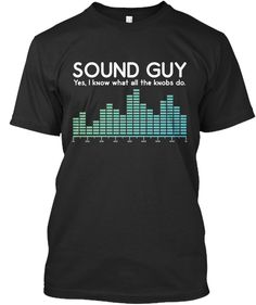 T-Shirt from engineer t shirt, a custom product made just for you by Teespring. Im An Engineer, Sound Engineer, Engineering Memes, Tech T Shirts, Dress Codes, Just For You, Engineers, Guys, Paper Cutting