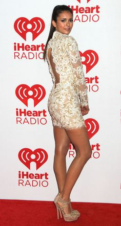 I love this dress  http://elenastiole.wordpress.com/