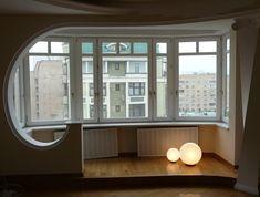 Bildergebnis für balkon möbel im wohnzimmer