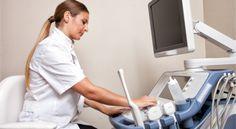 Wskazana do wykonania usg Doppler tętnic kończyn dolnych to: bóle kończyn uczucie ciężkości nóg mrowienie, drętwienie skurcze owrzodzenia skóry podudzi rozpoznana  miażdżyca stan po urazach kończyn