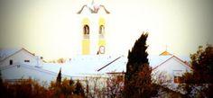 Crkva sv. Apolinara, Bogovići | Otok Krk Malinska| Hrvatska