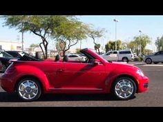 Your Phoenix Volkswagen Dealer    Lunde's Peoria Volkswagen 2013 Beetle Convertible High DEF Exterior Interior Photos in Phoenix AZ     Independently owned and operated by Dennis Lunde, we are home to the 7-day money back guarantee on our new and used cars. This guarantee is just one example of how we aim to be the premier VW dealer in Phoenix, AZ.  ...
