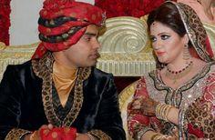 Umar Akmal Wedding Pics - Watch Pakistani Dramas Online in High Quality