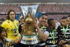 Brasileiro 2015