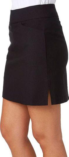 Lady Hagen Women's Tummy Control Golf Skort | DICK'S Sporting Goods Tennis Skort, Mini Skirts, Golf, Lady, Tees, Shopping, Style, Fashion, Swag
