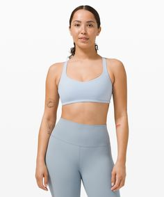Matching Outfits Best Friend, Miss Us, B Cup, Body Armor, Women's Sports Bras, Personal Shopping, Lululemon, Swimwear, Clothes