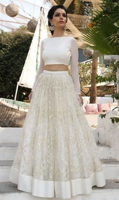 Cheap Absorbing Long Prom Dresses, 2019 Two Piece Prom Dress Simple Cheap A Line Long Lace Prom Dress Prom Dresses Long With Sleeves, A Line Prom Dresses, Dress Prom, Party Dress, Prom Gowns, Lace Dresses, Formal Gowns, Evening Dresses, Indian Attire