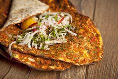 Pizza Burgers, Vegetable Pizza, Quiche, Tacos, Mexican, Pasta, Vegetables, Breakfast, Ethnic Recipes