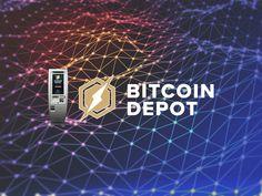 Hibázott a Bafin, jöhetnek a Bitcoin automaták Németországban