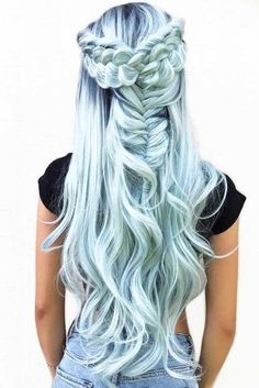 New hair cuts popular haircuts trending hairstyles Ideas Box Braids Hairstyles, Summer Hairstyles, Pretty Hairstyles, Short Hairstyles, Easy Hairstyle, Casual Hairstyles, Pixie Haircuts, Elegant Hairstyles, Latest Hairstyles