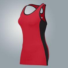 Augusta Sportswear Girls Action Jersey 1279