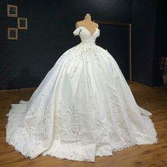 Wedding Dresses With Straps, Country Wedding Dresses, Tea Length Wedding Dress, Black Wedding Dresses, Princess Wedding Dresses, Bridal Dresses, Prom Dresses, Cinderella Wedding, Zeina