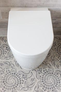 Bath Mat, Bathroom, Rugs, Home Decor, Washroom, Farmhouse Rugs, Decoration Home, Room Decor, Full Bath