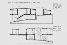 Casa_de_Vidrio_Carvajal_Toro_Cortes_AA´_BB´