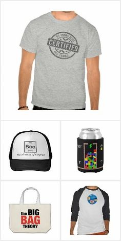 """Everything from arcade games to modern tv series. See the """"Geek Stuff"""" category for the full range. Modern Tv, Big Bags, Nerd, Geek Stuff, Stuff To Buy, Collection, Design, Geek Things, Large Bags"""