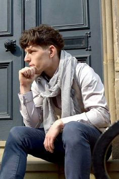 Fashion Men's Scarves UK - The collection of fancy scarves for men. Explore the scarves carefully selected according to the current fashion tends. Scarves Uk, Fashion Boutique, Fancy, Mens Fashion, Casual, Collection, Modern, Style, Moda Masculina