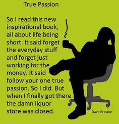 Inspiration closed, for now. #inspiration, #passion, #books,