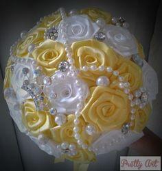 Resultado de imagem para bridal flower bouquets ideas