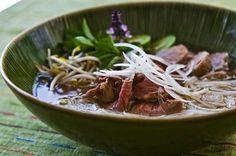crock pot vietnamese pho