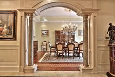 Magnificent Custom Mansion – $3,298,000 CAD | Pricey Pads
