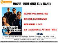 Hum Kisise Kum Nahin Bollywood Wallpaper BOLLYWOOD WALLPAPER | IN.PINTEREST.COM WALLPAPER #EDUCRATSWEB