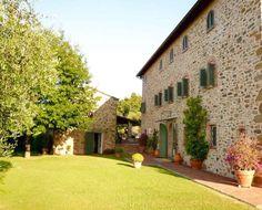 Villa Rapondi, una location di charme per il vostro matrimonio The Wedding Italia