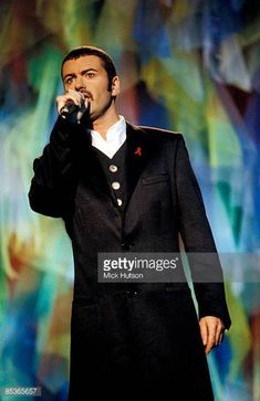 George Michael Images et photos George Michael Wham, True Legend, Mtv, First Love, Singer, Licence, Fictional Characters, Awards, Greek