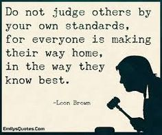 Image result for leon brown quotes