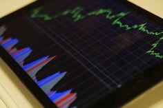 Analisi dei dati: una risorsa strategica anche per le PMI