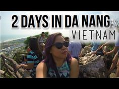 2 Days in Da Nang, Vietnam- January 10-11, 2016 | Kimmyonaquest Vlogs - WATCH VIDEO HERE -> http://vietnamonlinetop.info/2-days-in-da-nang-vietnam-january-10-11-2016-kimmyonaquest-vlogs/   January 10-11, 2016 VLOG Spending time with my dad and family in Da Nang, Vietnam.  ♪ Music ♫ by Danny E.B The Producer. The World is Yours- Piano x Drums Instrumental Summer Love- Happy Guitar x Drums  ♥ S U B S C R I B E: ♥ B L O G: ♥ F A C E B O O K: ♥ T W I T T E R: ♥ I N