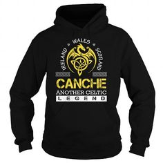 CANCHE Legend - CANCHE Last Name, Surname T-Shirt #name #tshirts #CANCHE #gift #ideas #Popular #Everything #Videos #Shop #Animals #pets #Architecture #Art #Cars #motorcycles #Celebrities #DIY #crafts #Design #Education #Entertainment #Food #drink #Gardening #Geek #Hair #beauty #Health #fitness #History #Holidays #events #Home decor #Humor #Illustrations #posters #Kids #parenting #Men #Outdoors #Photography #Products #Quotes #Science #nature #Sports #Tattoos #Technology #Travel #Weddings…