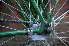 bicycle Favorit, 1962 – noelgabriel – album na Rajčeti Garden Hose, Garden Tools, Bicycle, Album, Model, Outdoor, Outdoors, Bike, Bicycle Kick