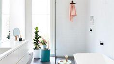 The Block room reveals: bathroom reno checklist