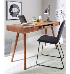Andas Nordic Interior - Kollektion. Bringen Sie skandinavische Leichtigkeit in Ihr Zuhause - klares Design, freundliche Farben und hochwertige Verarbeitung.