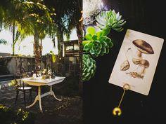 #raceandreligious #neworleans #weddings #nolaweddings #mintjulepproductions #poppyandmint   Ariel Renae Photo | Destination Wedding Photographer